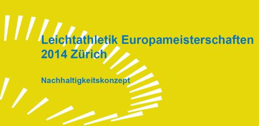 L EM Zurich 2014