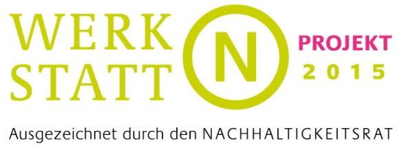 RNE_Werkstatt N_projekt15_ausge_rgb