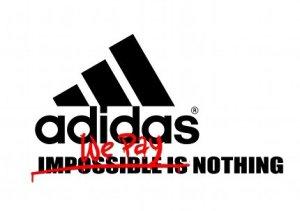Adidas CIR