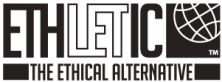 Ethletic_logo