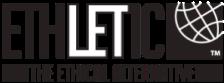 Ethletic_logo