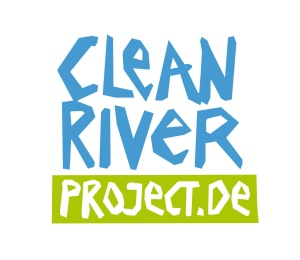 Logo CLEANRIVERPROJECT_131113
