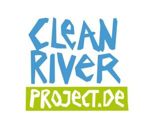 Logo CLEANRIVERPROJECT_131113