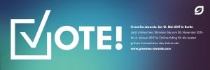 900x300_voting