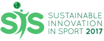 sustainable_innovation_in_sport_2016_h