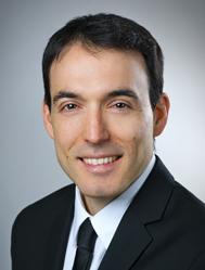 Enrique Zaragoza Mulas